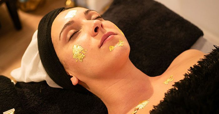 Clinicas Laser Fusion Tratamiento gold luxury 01