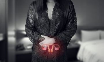 La endometriosis y la medicina china (2)